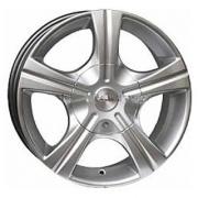 RS Wheels 5160TL alloy wheels