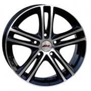 RS Wheels 5163TL alloy wheels