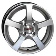 RS Wheels 5189TL alloy wheels
