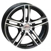 RS Wheels 5194TL alloy wheels