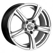 RS Wheels 523 alloy wheels