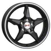 RS Wheels 5240TL alloy wheels