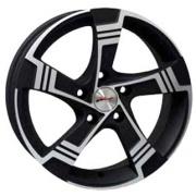 RS Wheels 5242TL alloy wheels