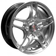 RS Wheels 540d alloy wheels