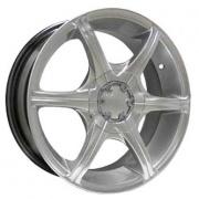 RS Wheels 629 alloy wheels