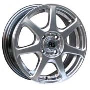 RS Wheels 7005 alloy wheels
