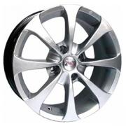 RS Wheels 705 alloy wheels
