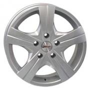 RS Wheels 712 alloy wheels