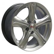 RS Wheels 734 alloy wheels