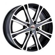 RS Wheels 8037 alloy wheels