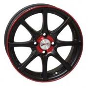 RS Wheels 8059TL alloy wheels