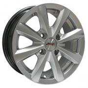 RS Wheels 841 alloy wheels