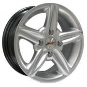 RS Wheels 861 alloy wheels