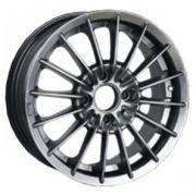 RS Wheels 869 alloy wheels