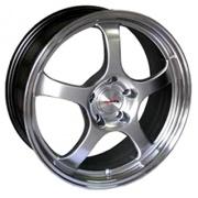 RS Wheels RSL255 alloy wheels