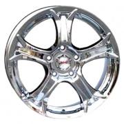 RS Wheels RSL5161TL alloy wheels