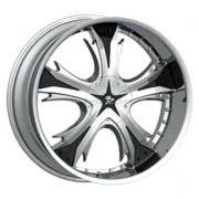 RS Wheels RSL5187TL alloy wheels
