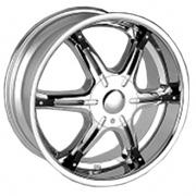 RS Wheels RSL6406 alloy wheels
