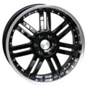 RS Wheels RSL7013 alloy wheels