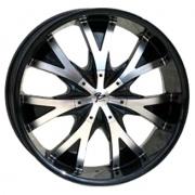 RS Wheels RSL7057TL alloy wheels