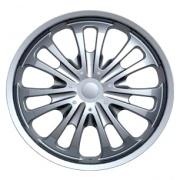 RS Wheels RSL752TW alloy wheels