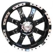 RS Wheels RSL8008 alloy wheels