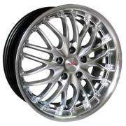 RS Wheels RSLTL1008 alloy wheels