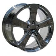 RS Wheels RSLZT290 alloy wheels