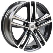 RST R025 alloy wheels