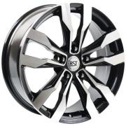 RST R047 alloy wheels