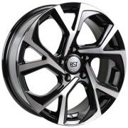 RST R087 alloy wheels