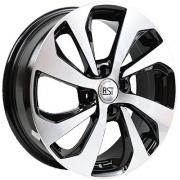 RST R006 alloy wheels
