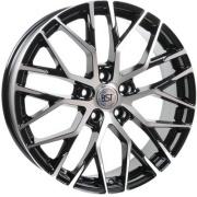 RST R019 alloy wheels
