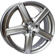 СКАД Адмирал alloy wheels