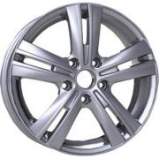 СКАД Багира alloy wheels