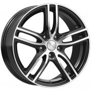 СКАД Брайтон alloy wheels