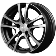 СКАД Дели alloy wheels