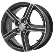 СКАД Драйв alloy wheels