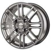 СКАД Электра alloy wheels