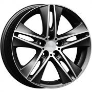 СКАД Эссен alloy wheels