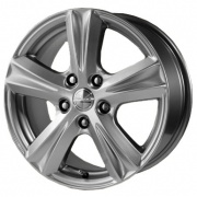СКАД Фобос-2 alloy wheels