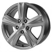 СКАД Фобос alloy wheels