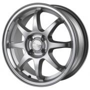 СКАД Форвард alloy wheels