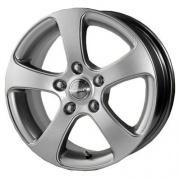 СКАД Геркулес-2 alloy wheels