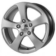 СКАД Геркулес alloy wheels