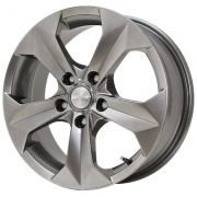 СКАД Гранит alloy wheels