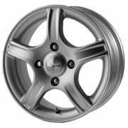 СКАД Икар alloy wheels