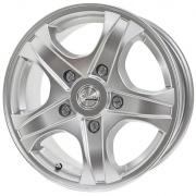 СКАД Каллипсо alloy wheels