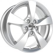 Литые диски СКАД KL-265