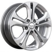 СКАД KL-271 alloy wheels